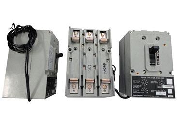 Electrical Mechanical